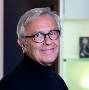 Johannes Gilges