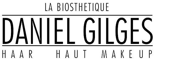 Friseur Schiffweiler - La Biosthetique Salon Daniel Gilges